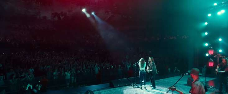 Still 2735_a star is born_the greek theater_1.png