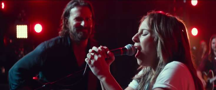 Still 2735_a star is born_the greek theater_2.png