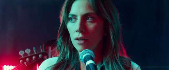 Still 2735_a star is born_the greek theater_3.png