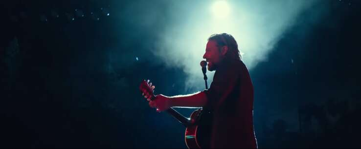 Still 2735_a star is born_the greek theater_4.png