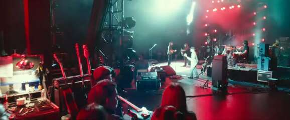 Still 2735_a star is born_the greek theater_5.png