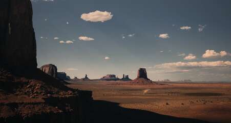 Still 2745_the ballad of buster scruggs_monument valley - north window overlook_4.jpg