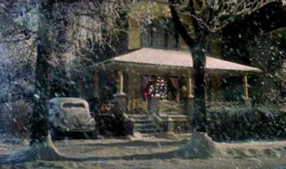 2769_a christmas story_3159 w 11th street_1.png