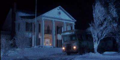 2809_national lampoon's christmas vacation_727 west kenneth road (house)_2.jpg