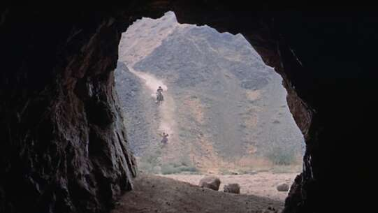 Still 3114_01_The Searchers_Cave_01.png