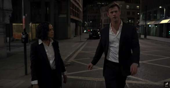 Still 2828_men in black_ international_ludgate hill_7.jpg