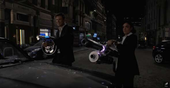 Still 2828_men in black_ international_ludgate hill_11.jpg
