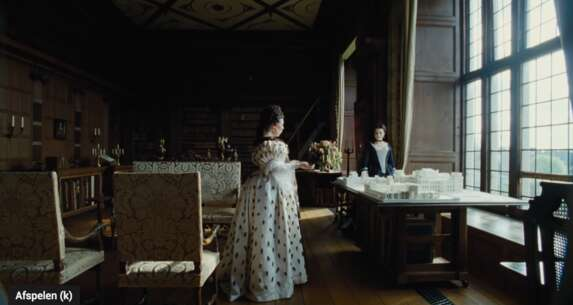 Still 2844_the favourite_hatfield house - library_3.png