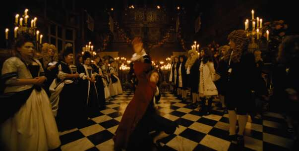 Still 2856_the favourite_hatfield house - the marble hall_6.png