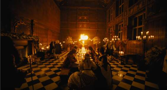 Still 2856_the favourite_hatfield house - the marble hall_7.png