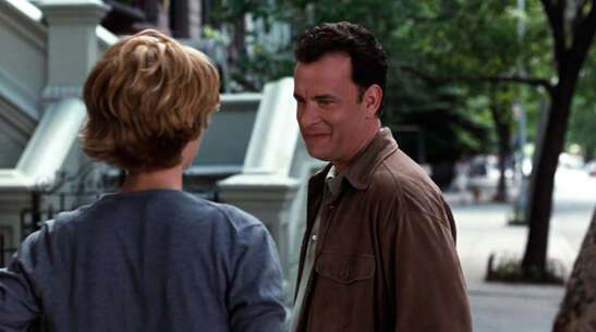 Still 2869_you've  got mail_west 78th street_6.jpg