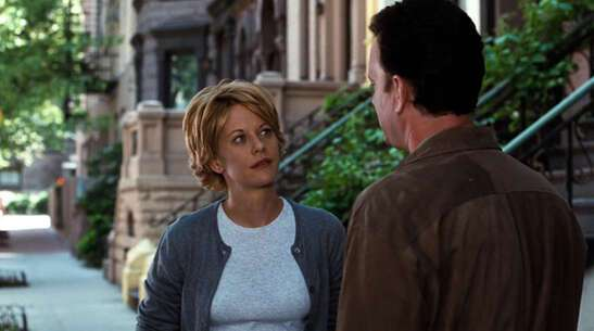 Still 2869_you've  got mail_west 78th street_7.jpg