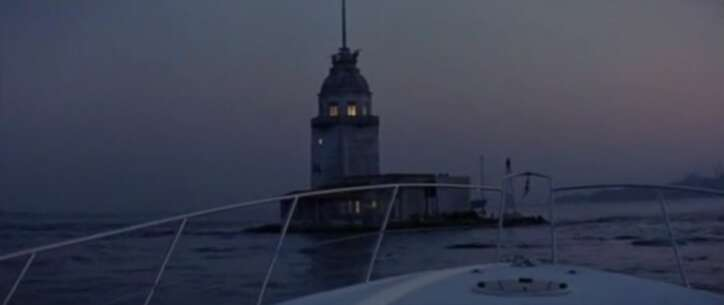 Still 2879_the world is not enough_maiden's tower _ kız kulesi_1.png