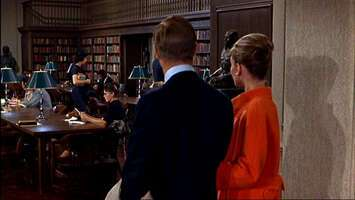 Media 164_05_BreakfastAtTiffany_NewYorkPublicLibrary_01.jpg