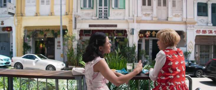 Still 2924_crazy rich asians_20 bukit pasoh road_0.png