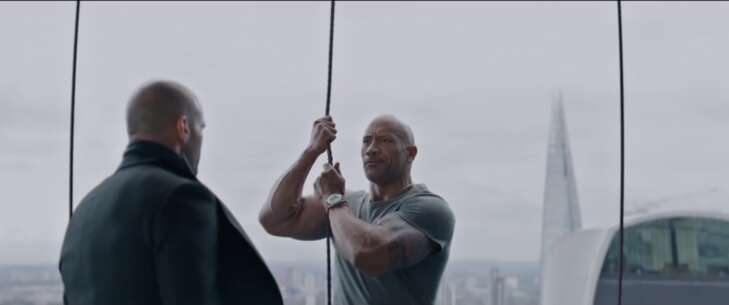 Still 3020_fast _ furious_ hobbs _ shaw_the leadenhall building_2.png