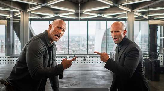 Still 3022_hobbs _ shaw_the leadenhall building_0.jpg