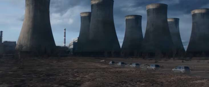 Still 3023_hobbs _ shaw_eggborough power station_0.png