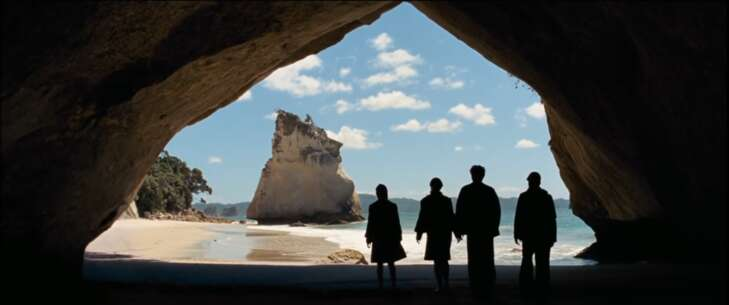Still 3024_the chronicles of narnia_ prince caspian_cathedral cove_te whanganui-a-hei_0.png