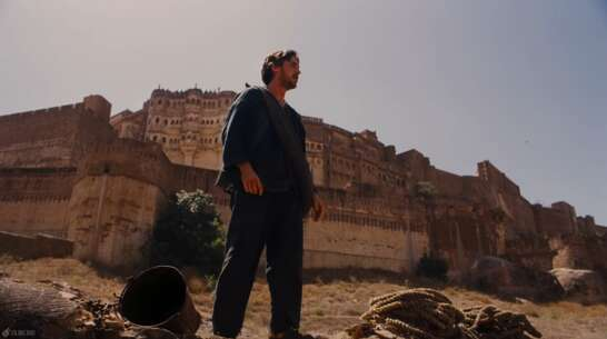 Still 3058_the dark knight rises_mehrengarh fort _ मेहरानगढ़ फोर्ट_0.png
