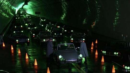 Still 3068_gattaca_the 2nd street tunnel_1.jpg