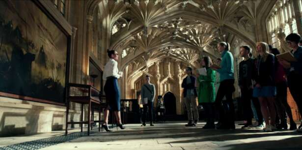 Still 3072_transformers_ the last knight_bodleian library - the divinity school_1.png