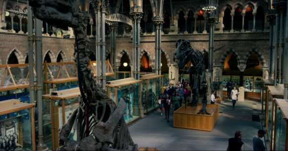 Still 3073_transformers_ the last knight_oxford university museum of natural history_1.png