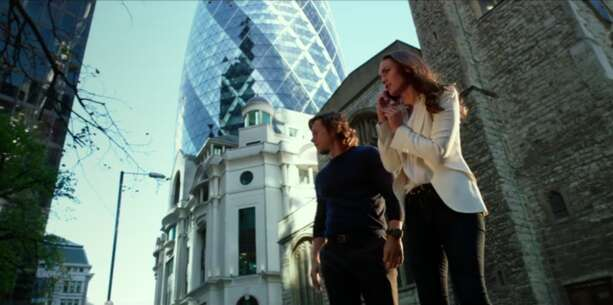 Still 3080_transformers_ the last knight_st mary axe - the gherkin_0.png