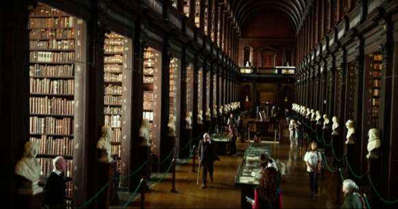 Still 3082_transformers_ the last knight_the old library at trinity college -the long room_0.png