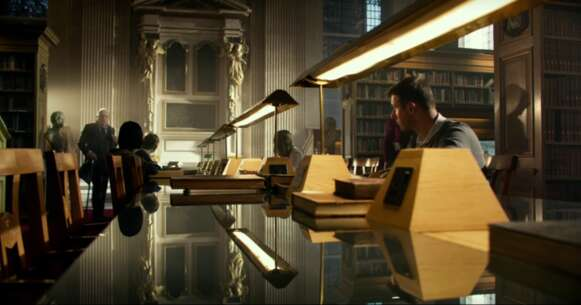 Still 3082_transformers_ the last knight_the old library at trinity college -the long room_2.png