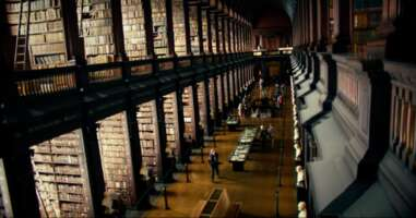 Media 3082_transformers_ the last knight_the old library at trinity college -the long room_3.png