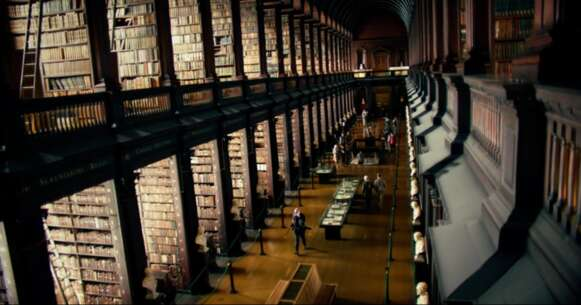Still 3082_transformers_ the last knight_the old library at trinity college -the long room_3.png