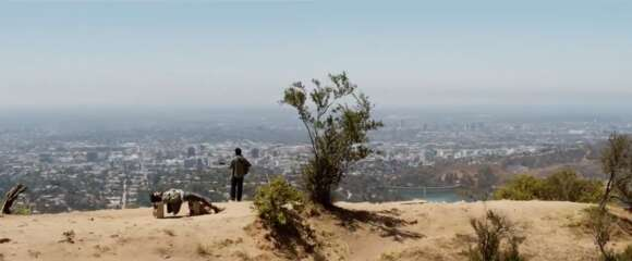 Still 3099_yesterday_hollywood sign - wonder view trail_0.png