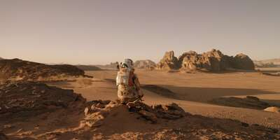 Media l-3108_the martian_wadi rum_0.jpg