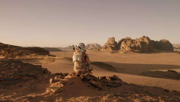 l-3108_the%20martian_wadi%20rum_0.jpg