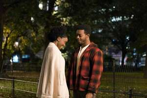 Media 3112_if beale street could talk_stuyvesant square park_0.JPG