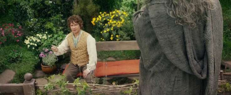 Still 3127_the hobbit_ an unexpected journey_hobbiton_0.jpg