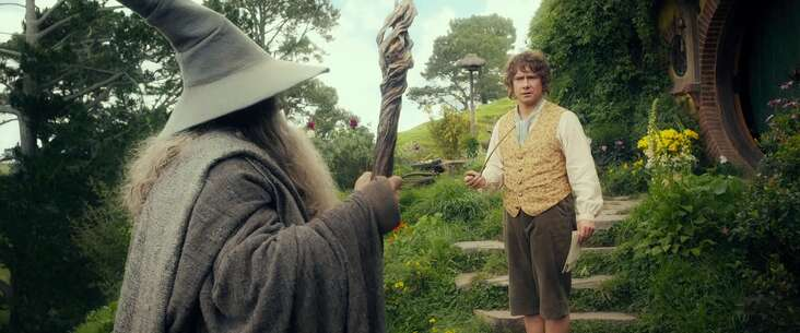 Still 3127_the hobbit_ an unexpected journey_hobbiton_1.png