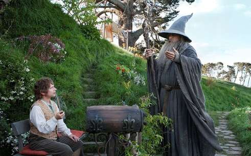 Still 3127_the hobbit_ an unexpected journey_hobbiton_2.jpg