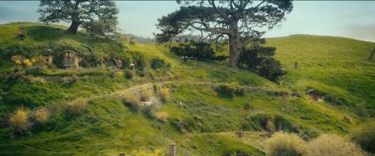 Still 3127_the hobbit_ an unexpected journey_hobbiton_3.png
