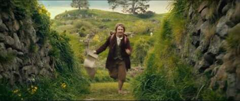 Media 3130_the hobbit_ an unexpected journey_hobbiton_0.png