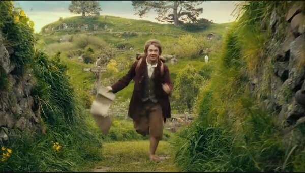 3130_the%20hobbit_%20an%20unexpected%20journey_hobbiton_0.png