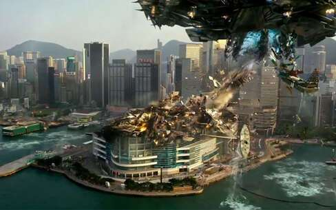 Still 3135_transformers_ age of extinction_hong kong convention and exhibition centre_0.jpg