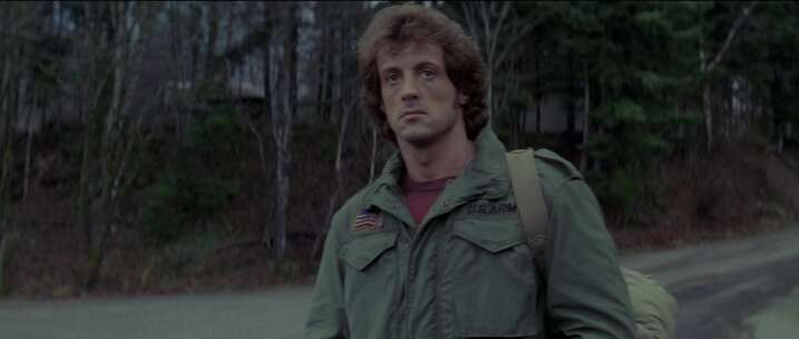 Still Rambo First Blood 8.jpg