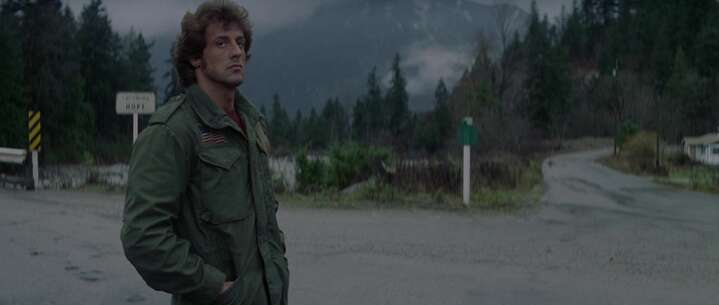 Still Rambo_First_Blood_1982_Screenshot_0243.jpg