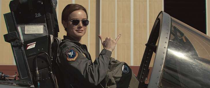 Still 3169_captain marvel_edwards air force base_0.jpg