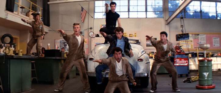 Still 3176_grease_huntington park high school - auto shop_0.png