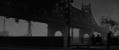 Media 696_01_Manhattan_RiverviewTerracenearQueensboroBridge_01.png