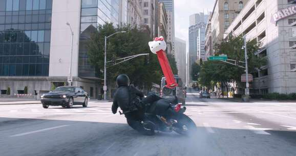 Still 3194_ant-man and the wasp_m.l.k. jr drive_0.jpg