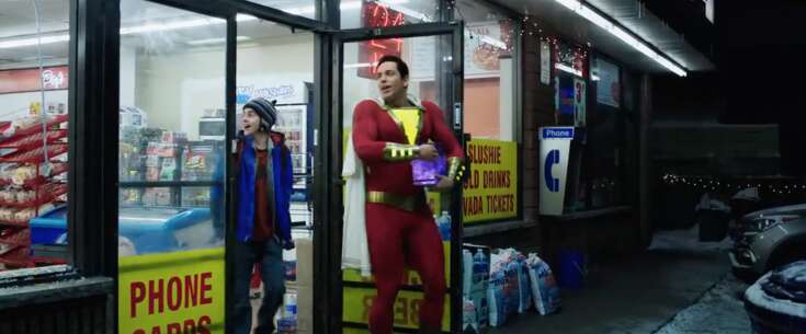 Still 3251_shazam!_busy bee food mart_0.png